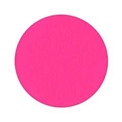 Тени для век AVANT-scene Тени микропигментированные, палитра розово-фиолетовая С004 (Цвет С004 variant_hex_name F86E78)