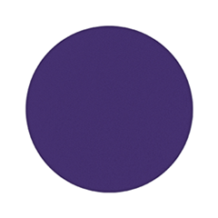 Тени для век AVANT-scene Тени микропигментированные, палитра розово-фиолетовая С005 (Цвет С005 variant_hex_name 432F6C)