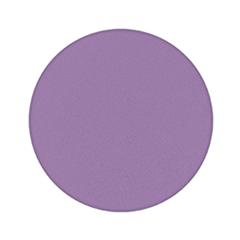 Тени для век AVANT-scene Тени микропигментированные, палитра розово-фиолетовая С007 (Цвет С007 variant_hex_name 9B7AA8)