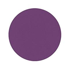Тени для век AVANT-scene Тени микропигментированные, палитра розово-фиолетовая С008 (Цвет С008 variant_hex_name 6E4071)