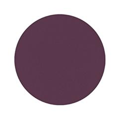 Тени для век AVANT-scène Тени микропигментированные, палитра розово-фиолетовая С009 (Цвет С009 variant_hex_name 59364A) avant scène тени микропигментированные палитра синяя d001 цвет d001
