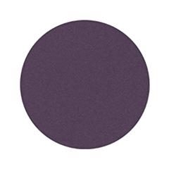 Тени для век AVANT-scene Тени микропигментированные, палитра розово-фиолетовая С010 (Цвет С010 variant_hex_name 534056)