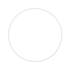 Тени для век AVANT-scène Тени микропигментированные, палитра синяя D001 (Цвет D001  variant_hex_name FFFFFF) тени для век avant scène тени микропигментированные палитра перламутровая a001 цвет a001 variant hex name 226091