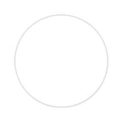 Тени для век AVANT-scene Тени микропигментированные, палитра синяя D001 (Цвет D001  variant_hex_name FFFFFF)