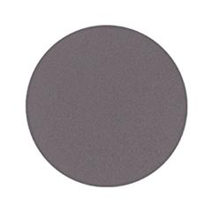 Тени для век AVANT-scene Тени микропигментированные, палитра синяя D002 (Цвет D002 variant_hex_name 71686D)