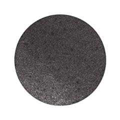 Тени для век AVANT-scene Тени микропигментированные, палитра синяя D003 (Цвет D003 variant_hex_name 484246)
