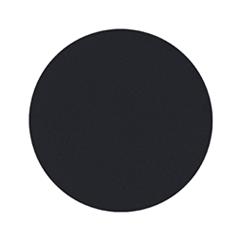 Тени для век AVANT-scene Тени микропигментированные, палитра синяя D004 (Цвет D004 variant_hex_name 24252A)