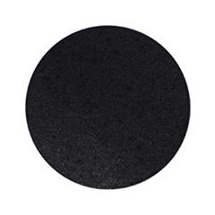 Тени для век AVANT-scene Тени микропигментированные, палитра синяя D005 (Цвет D005 variant_hex_name 1E1D22)