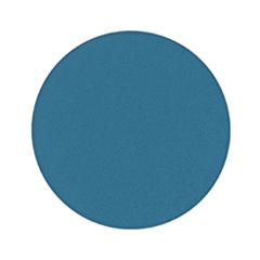 Тени для век AVANT-scene Тени микропигментированные, палитра синяя D008 (Цвет D008 variant_hex_name 34718F)