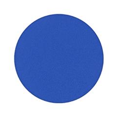 Тени для век AVANT-scene Тени микропигментированные, палитра синяя D009 (Цвет D009 variant_hex_name 2E54B3)