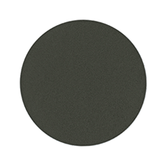Тени для век AVANT-scène Тени микропигментированные, палитра зелено-красная B001 (Цвет В001 variant_hex_name 41433B) avant scène тени микропигментированные палитра синяя d001 цвет d001