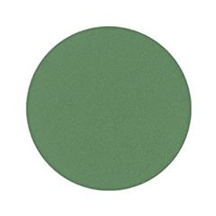 Тени для век AVANT-scene Тени микропигментированные, палитра зелено-красная B002 (Цвет В002 variant_hex_name 628760)