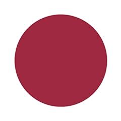 Тени для век AVANT-scene Тени микропигментированные, палитра зелено-красная B007 (Цвет В007 variant_hex_name A02840)