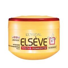 ����� Elseve ������ �������� (����� 300 ��)