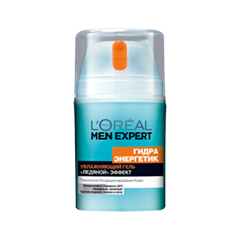 ���������� L'Oreal Paris ���� Men Expert. ����� ���������. ������� ������ (����� 50 ��)