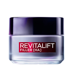 �������������� ���� L'Oreal Paris Revitalift Filler [H.A] ������ ���� (����� 50 ��)