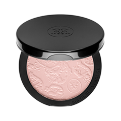 Хайлайтер Rouge Bunny Rouge Highlighting Powder Loves Lights 066 (Цвет 066 Goddess)