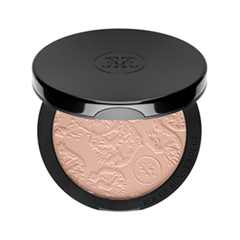 ��������� Rouge Bunny Rouge Highlighting Powder Loves Lights 067 (���� 067 Sweet To Touch)
