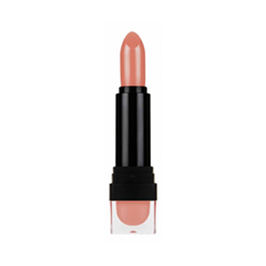 Помада Sleek MakeUP Lip V.I.P. Lipstick 1002 (Цвет 1002 Private Booth variant_hex_name DD9184)