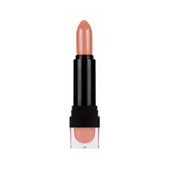 ������ Sleek MakeUP Lip V.I.P. Lipstick 1002 (���� 1002 Private Booth)