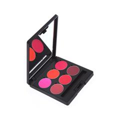 ��� ��� AVANT-sc?ne 6 Hole Lipstick Palette (����� 6*2 �)