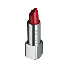 Помада AVANT-scene Color Glam Lip Knock 3 (Цвет 3 Голливудский красный variant_hex_name 940A0A)