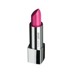 Помада AVANT-scene Color Glam Lip Knock 4 (Цвет 4 Темно-розовый variant_hex_name D93277)