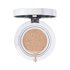Cushion Foundation 21 (Цвет 21 variant_hex_name DDB695)