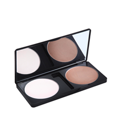��� ���� AVANT-sc?ne Double Compact Highlight & Cheek (����� 2*10 �)