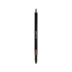 Карандаш для бровей AVANT-scène Eyebrow Pencil Brown (Цвет Brown variant_hex_name 60311B) карандаш для бровей lumene nordic chic extreme precision eyebrow pencil 4 цвет 4 коричневый variant hex name 271c1a