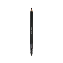 Карандаш для бровей AVANT-scène Eyebrow Pencil Grey Brown (Цвет Grey Brown variant_hex_name 42382E) карандаш для бровей lumene nordic chic extreme precision eyebrow pencil 4 цвет 4 коричневый variant hex name 271c1a