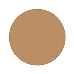 Тени для век AVANT-scene Тени микропигментированные, палитра натуральная Е004 (Цвет Е004 variant_hex_name BA8D63)