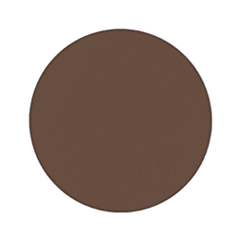 Тени для век AVANT-scene Тени микропигментированные, палитра натуральная Е005 (Цвет Е005 variant_hex_name 664C3F)