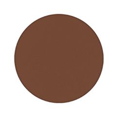 Тени для век AVANT-scene Тени микропигментированные, палитра натуральная Е009 (Цвет Е009 variant_hex_name 734835)