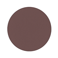 Тени для век AVANT-scene Тени микропигментированные, палитра натуральная Е010 (Цвет Е010  variant_hex_name 6C4F4E)