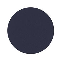 Тени для век AVANT-scene Тени микропигментированные, палитра синяя D010 (Цвет D010 variant_hex_name 2F3042)