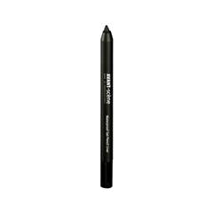 �������� AVANT-sc?ne Waterproof Gel Pencil Liner Black (���� Black )