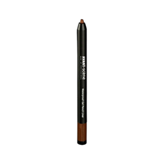 Карандаш для глаз AVANT-scene Waterproof Gel Pencil Liner Brown (Цвет Brown  variant_hex_name 964B00)