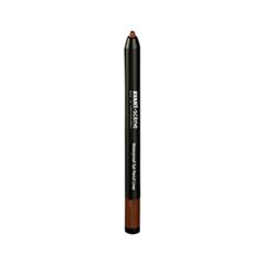 �������� AVANT-sc?ne Waterproof Gel Pencil Liner Brown (���� Brown )
