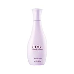 ������ ��� ���� EOS Delicate Petals (����� 200 ��)