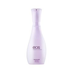 ������ ��� ���� EOS Delicate Petals (����� 350 ��)