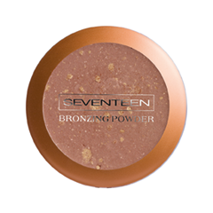 Bronzing Powder 01 (Цвет 01 variant_hex_name B37F6A)
