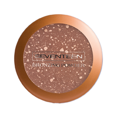 Bronzing Powder 02 (Цвет 02 variant_hex_name A6715F)