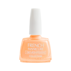 ��� ��� ������ Seventeen French Manicure Collection 05 (���� 05)