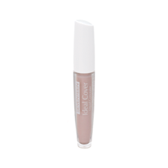 Консилер Seventeen Ideal Cover Liquid Concealer 01 (Цвет 01 Highlight variant_hex_name FDEBE7) cover pl42031 01