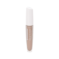 Консилер Seventeen Ideal Cover Liquid Concealer 05 (Цвет 05 Beige variant_hex_name D4AD90) корректоры the saem cover perfection concealer foundation spf50 pa 1 5