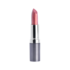 Помада Seventeen Lipstick Special 300 (Цвет 300 Pink Ice variant_hex_name CB7C78) комплект белья pink lipstick