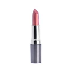 Помада Seventeen Lipstick Special 300 (Цвет 300 Pink Ice)