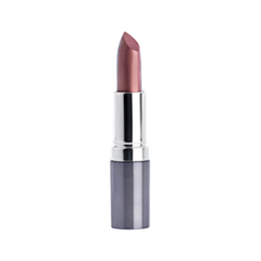 Помада Seventeen Lipstick Special 309 (Цвет 309 Ice Berry variant_hex_name 8F585E)