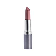 Помада Seventeen Lipstick Special 309 (Цвет 309 Ice Berry)